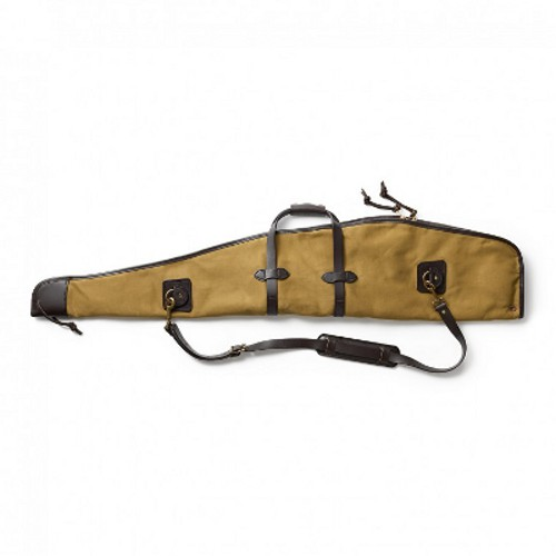 Filson Scoped Rifle Case #70057