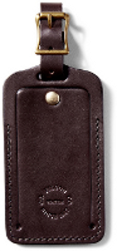 Filson Luggage Tag  20018729